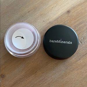 🔔 2/$12 or $7 each 🔔 bareMinerals eyeshadow